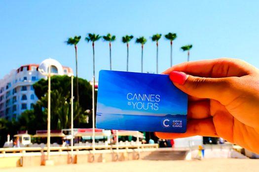 Lifestyle: Cannes, mon amour