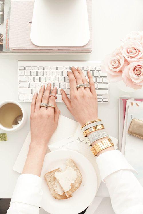 Business Tips: Comment rédiger un bon communiqué de presse?