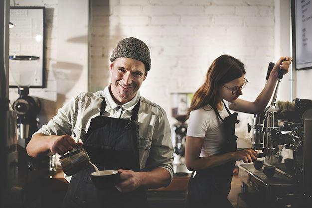 Brand Story: Waiters, la mise en relation pour l'horeca