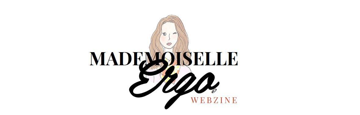 Mademoiselle Ergo