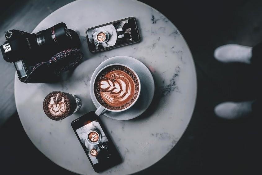Brand Story: Eventer votre appli photos pour les événements