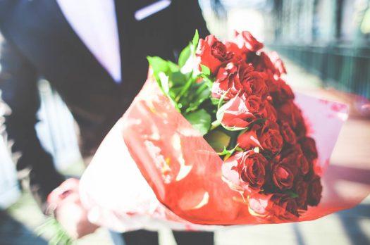 Lifestyle: Que faire pour la Saint-Valentin?
