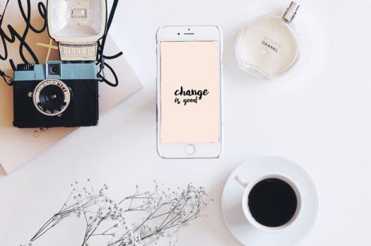 Orientation: Les études d'Ingénieur de gestion à l'univers du blogging