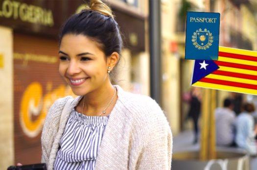Lifestyle: Les conseils de Safia pour partir vivre à l'étranger