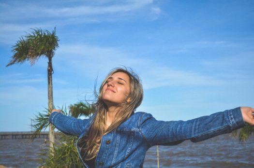 Lifestyle : Le bonheur Quèsaco ?