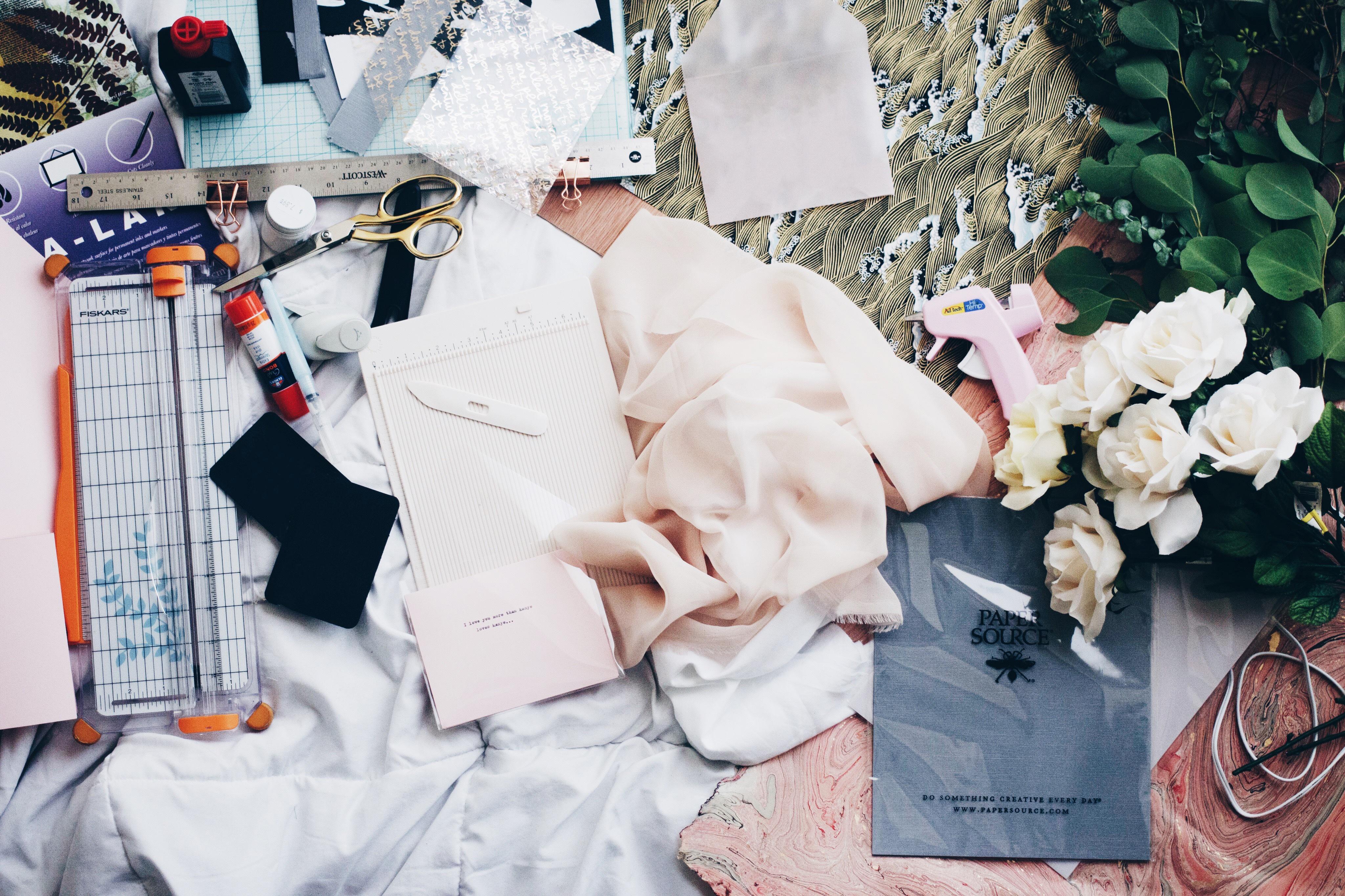 Brand Story: Dans les coulisses des Journées Portes Ouvertes de Textilia Farciennes