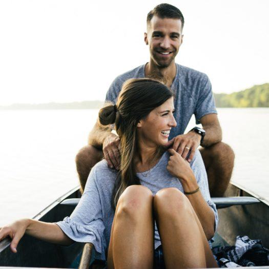 Lifestyle: Fini les vacances! Comment les prolonger ?