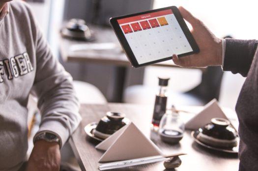Brand Story: MealPal, l'application qui révolutionne le déjeuner à emporter