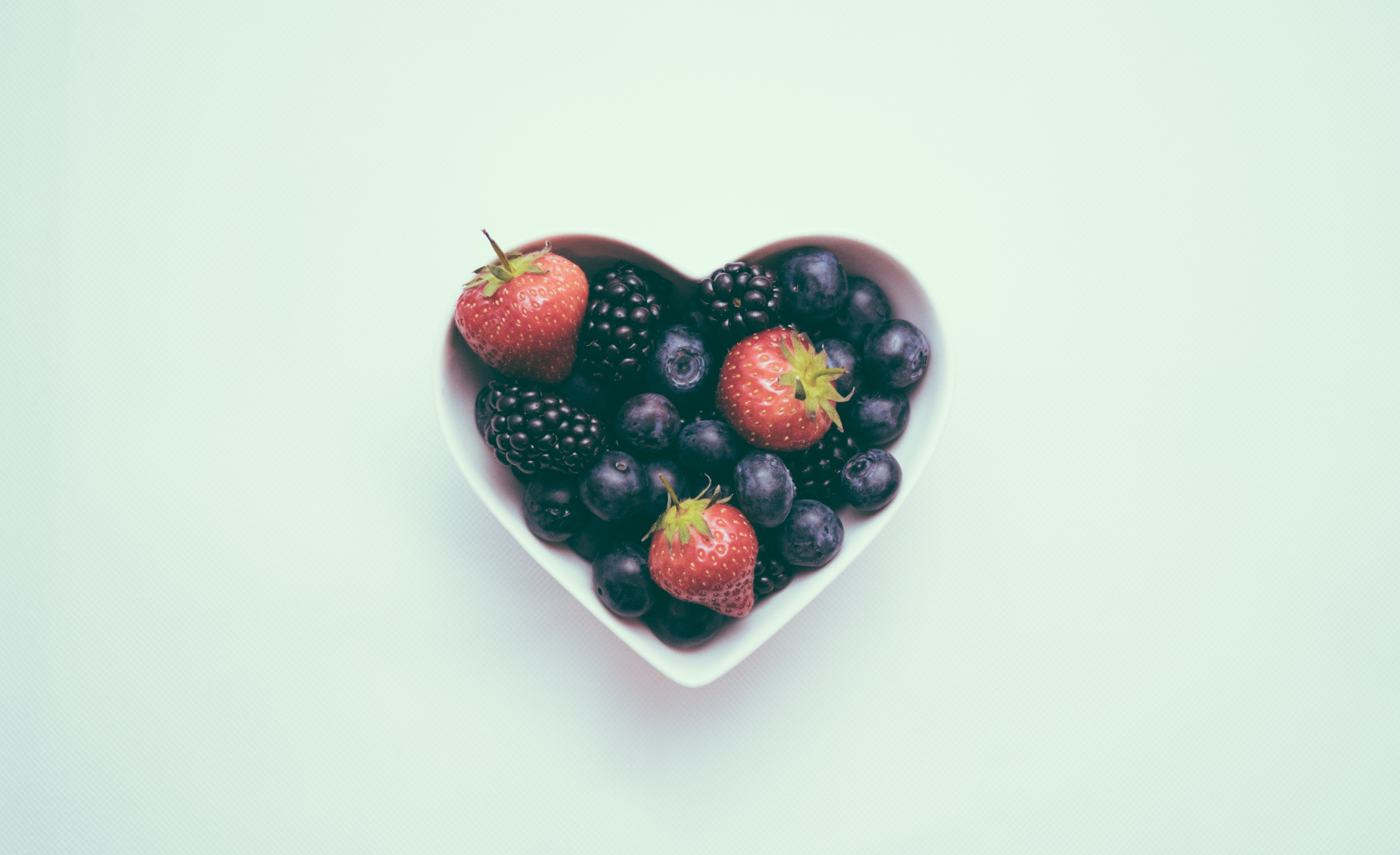 Lifestyle: Consommer mieux et zéro déchet avec Milena & Co