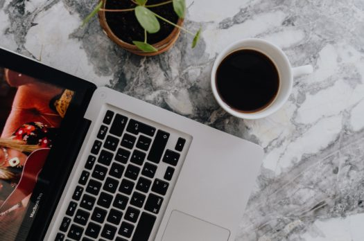 Business Tips: Et si on passait au coworking ?