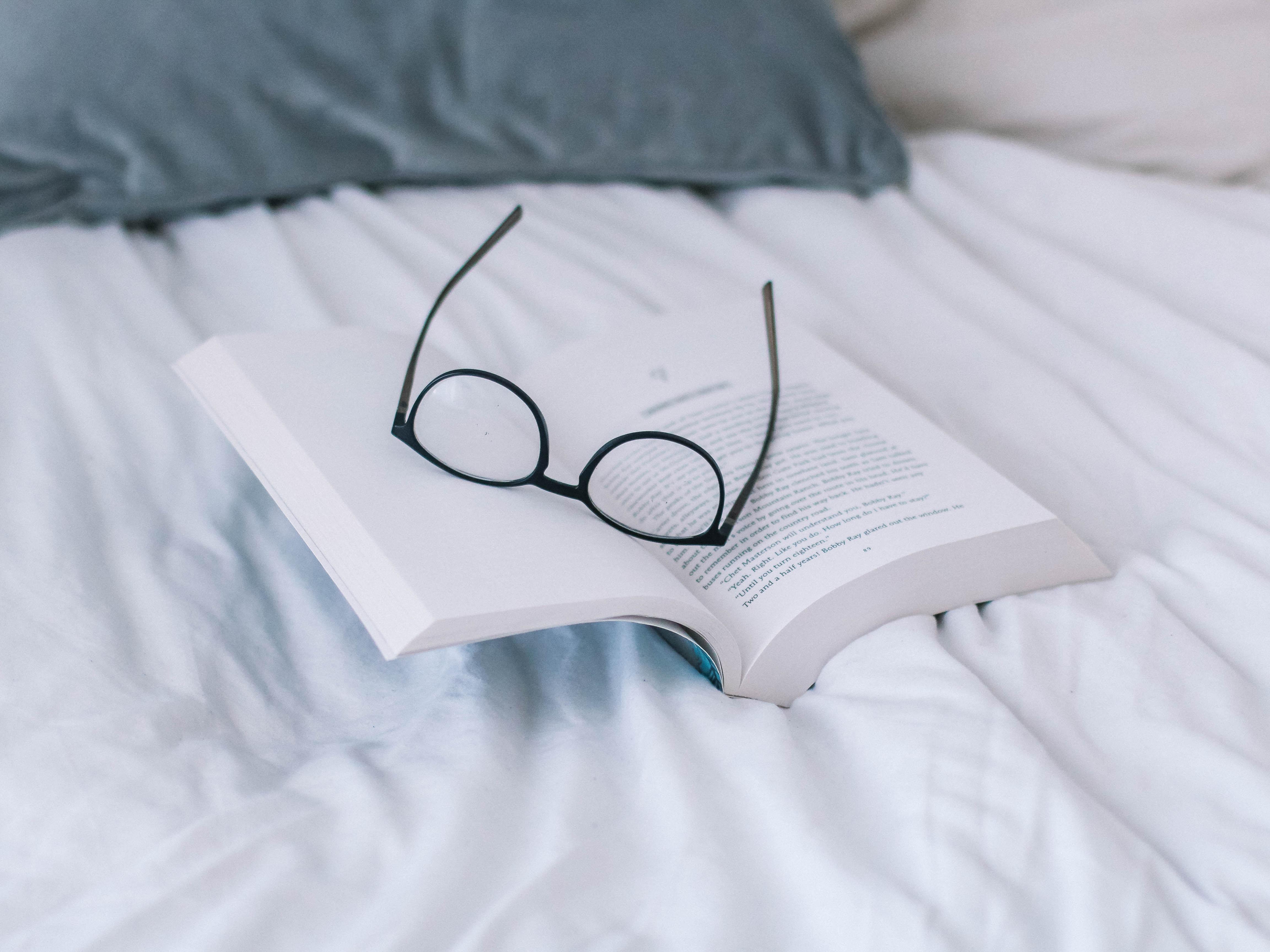 Lifestyle: J'arrive pas à dormir, je fais quoi ?