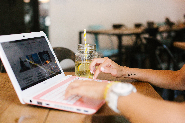 Business Tips : Quels réseaux sociaux choisir en fonction de son business ?