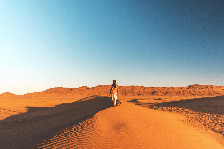 Lifestyle : Vers un chemin en pleine conscience
