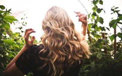 Lifestyle: Clement et son univers naturel pour prendre soin de vos cheveux