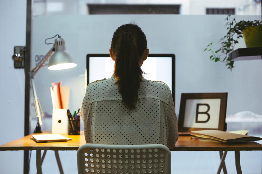 Orientation: Comment rédiger un CV ?