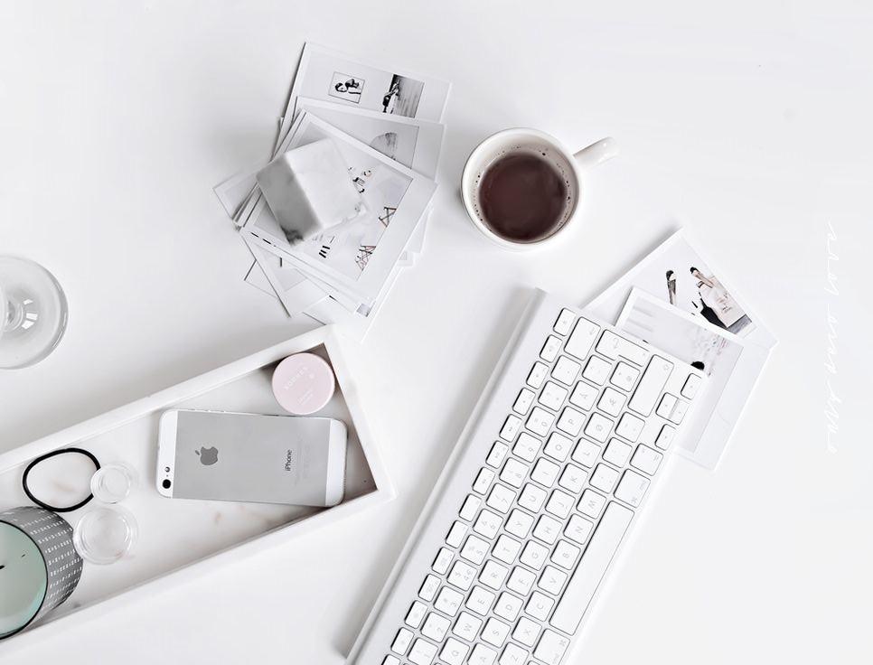 Orientation: Comment rédiger une lettre de motivation et/ou un e-mail ?