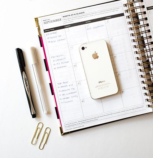 Business Tips: Comment devenir indépendant? (1)