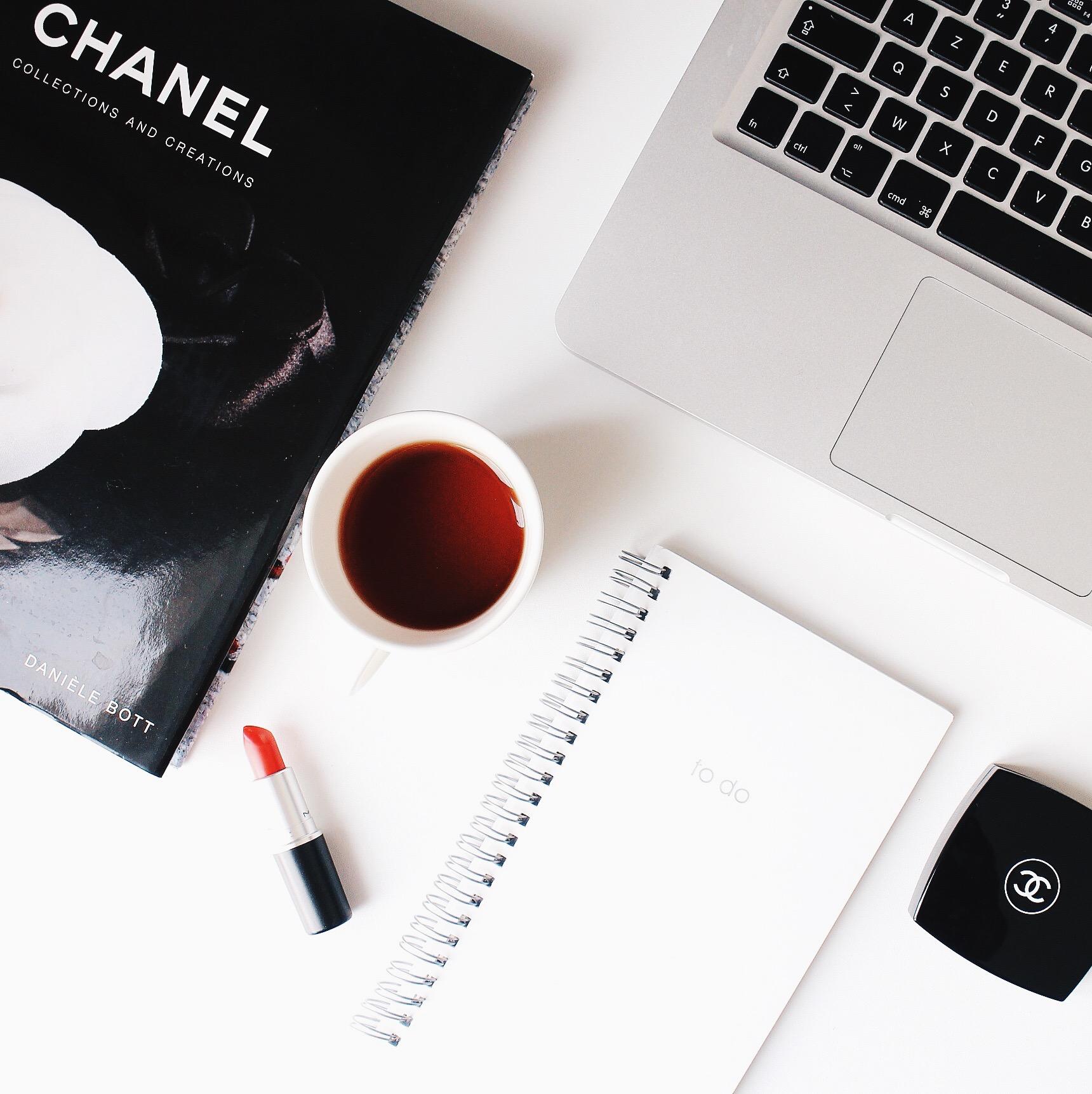 Business Tips: Pourquoi réaliser un média kit pour votre business?