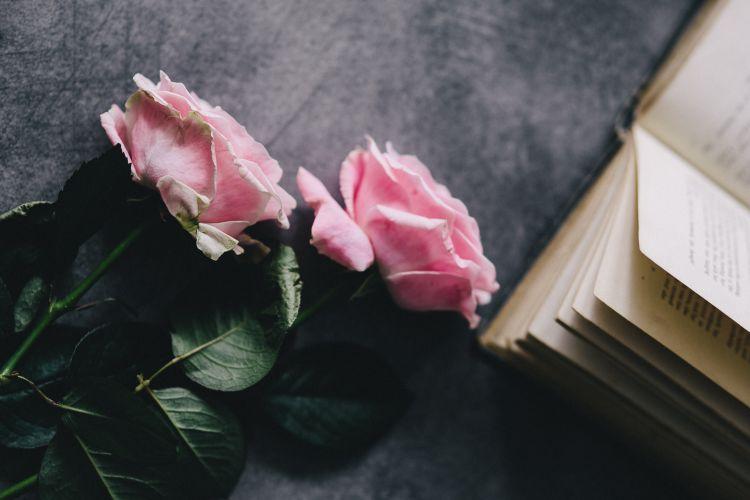 Lifestyle: 3 Conseils pour apprendre à s'aimer