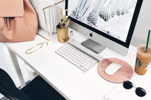 Business Tips: Comment créer un site/blog/e-shop ?