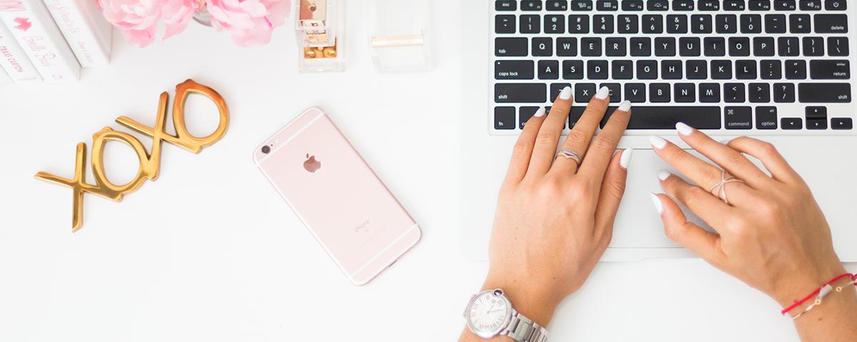 Business Tips: Comment je gère Instagram pour mon business?