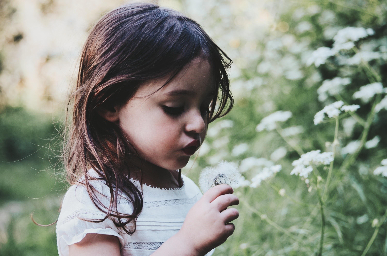 Brand Story: Little Moon Concept Store, l'e-shop éthique pour enfants