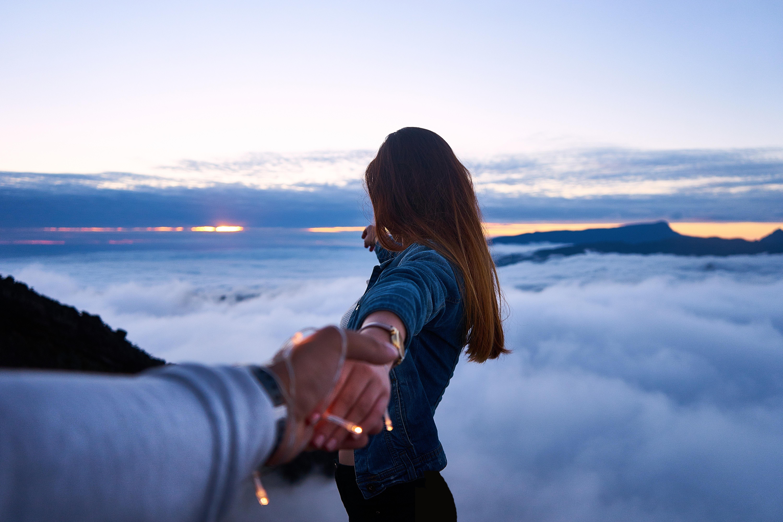 Lifestyle: Et si on prenait le temps en Amour ?