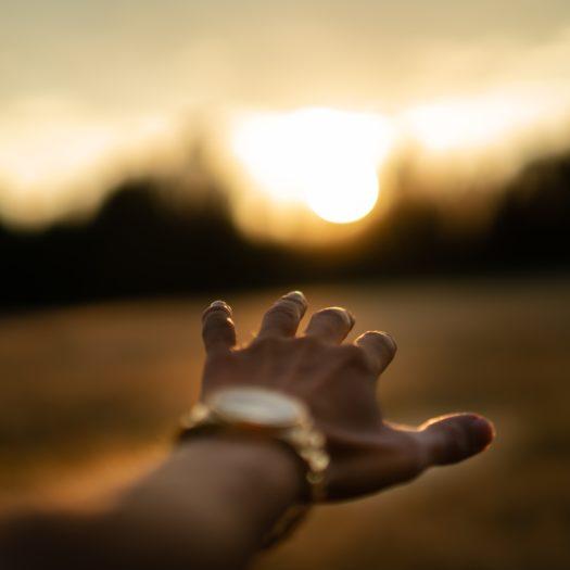 Lifestyle: Comment je me sens après 1 an de thérapie ?