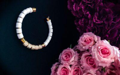 Brand Story : Lou Ashton et ses bijoux personnalisables